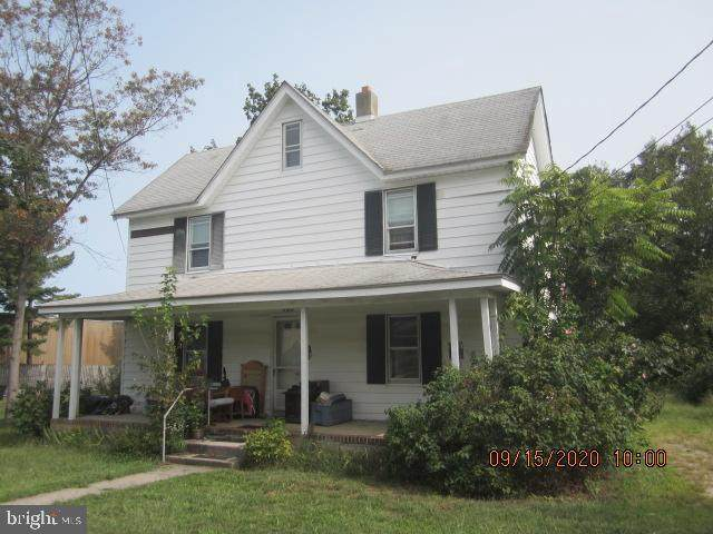 137 Lincoln Street, HAMMONTON, NJ 08037 (#NJAC114864) :: Premier Property Group