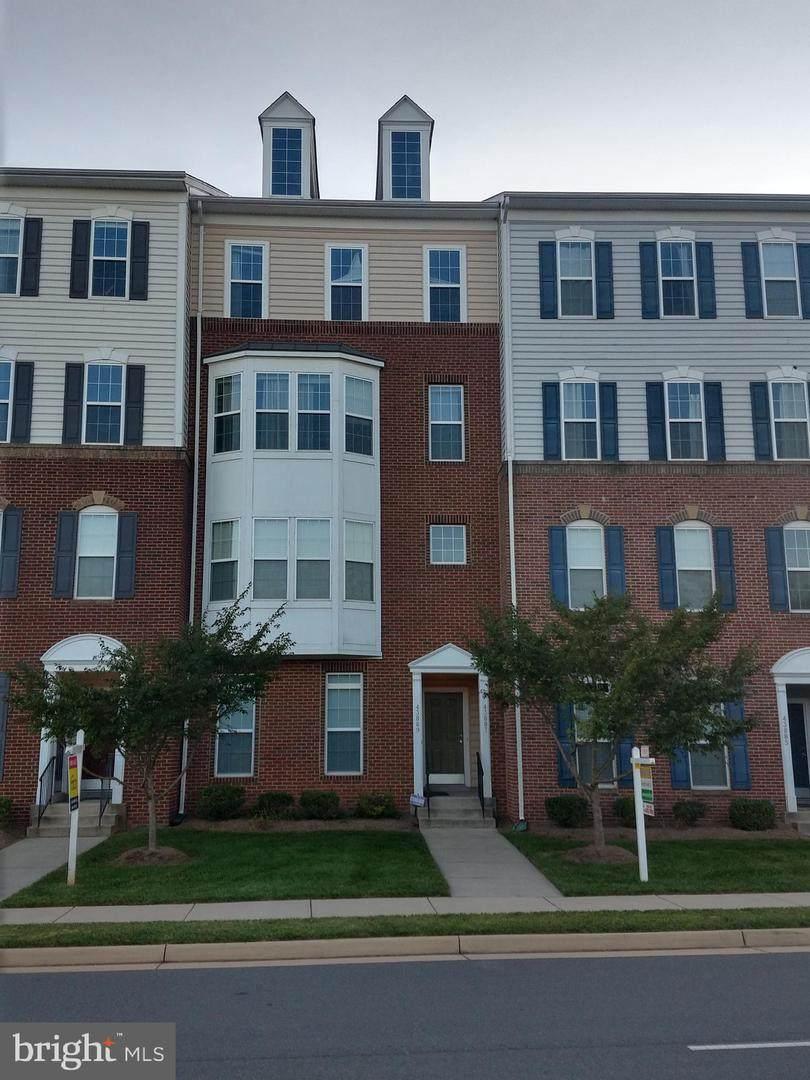 43887 Centergate Drive - Photo 1