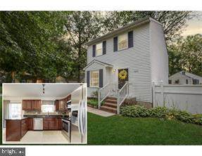 7826 Outing Avenue, PASADENA, MD 21122 (#MDAA446898) :: Certificate Homes