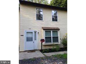 188-A Clifton Avenue - Photo 1