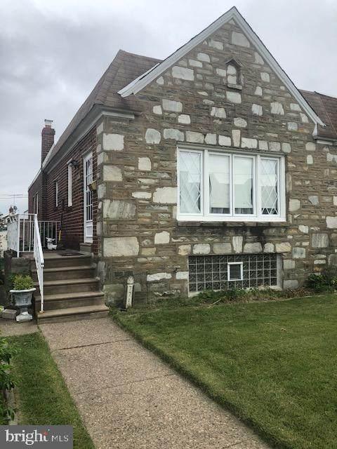 7719 Richard Street, PHILADELPHIA, PA 19152 (#PAPH936618) :: John Lesniewski | RE/MAX United Real Estate