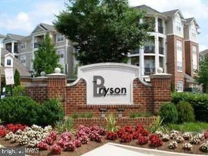 12945 Centre Park Circle #105, HERNDON, VA 20171 (#VAFX1156120) :: The Riffle Group of Keller Williams Select Realtors