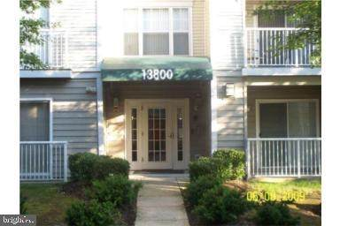 13800 Farnsworth Lane #5408, UPPER MARLBORO, MD 20772 (#MDPG581688) :: AJ Team Realty