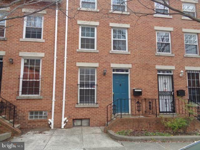 107 Ann Street - Photo 1