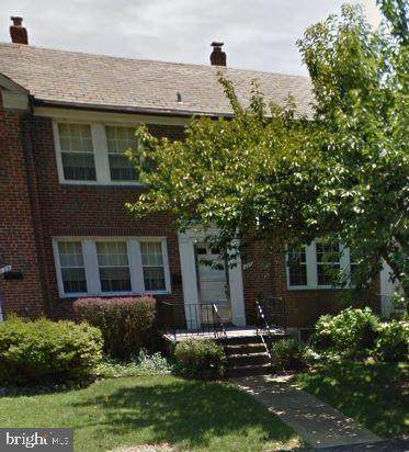 433 Whitfield Road, BALTIMORE, MD 21228 (#MDBC507030) :: The Redux Group