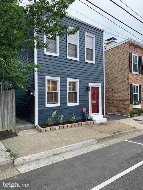 529 Patrick Street - Photo 1