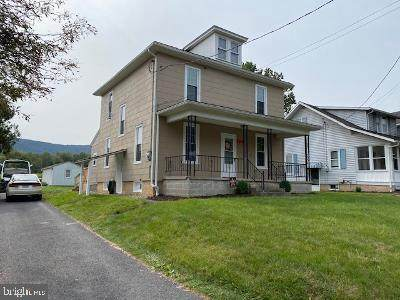 370 W Main Street W, THOMPSONTOWN, PA 17094 (#PAJT100868) :: The Joy Daniels Real Estate Group