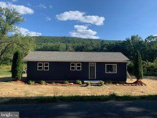 777 Royer Road, NEW BLOOMFIELD, PA 17068 (#PAPY102654) :: The Heather Neidlinger Team With Berkshire Hathaway HomeServices Homesale Realty