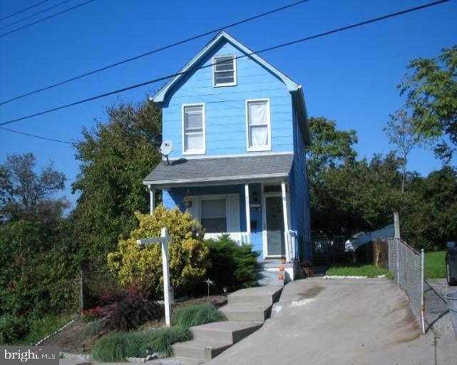 1701 Harman Avenue - Photo 1