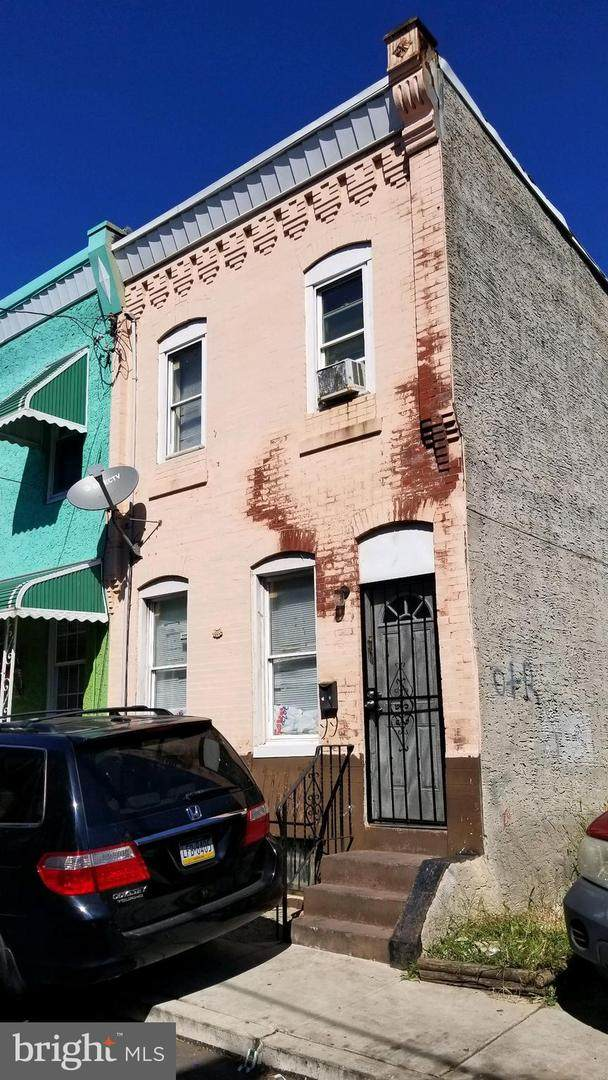 2051 Orleans Street - Photo 1