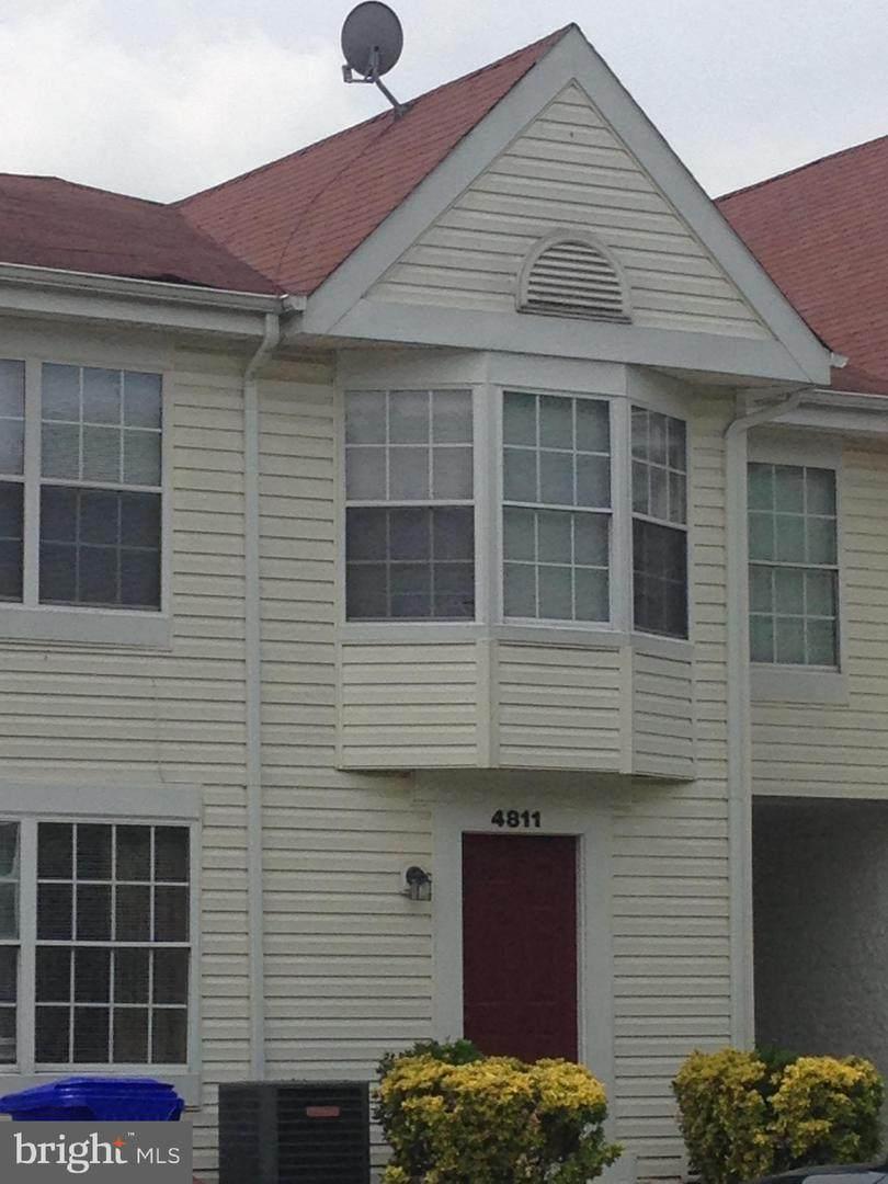 4811 Berwyn House Road - Photo 1
