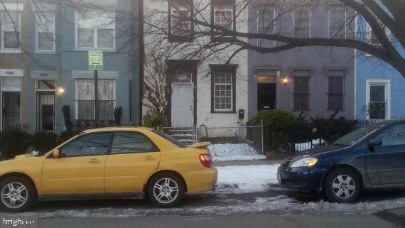 1026 5TH Street - Photo 1