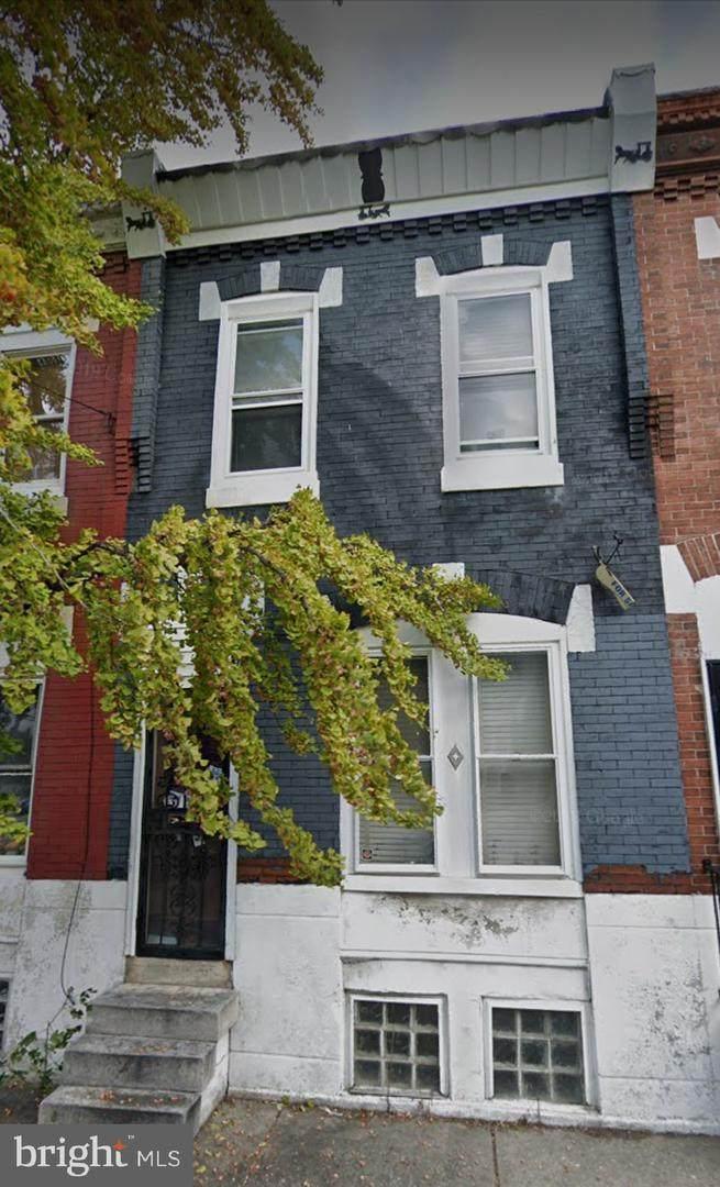 2949 Gerritt Street - Photo 1