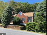 5 Old Forge Road, NOTTINGHAM, PA 19362 (#PACT516878) :: John Lesniewski   RE/MAX United Real Estate