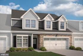 2504 Keepsake Square, BEL AIR, MD 21014 (#MDHR252124) :: Larson Fine Properties