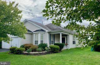 112 Chamber Lane, COLUMBUS, NJ 08022 (#NJBL382370) :: John Lesniewski   RE/MAX United Real Estate