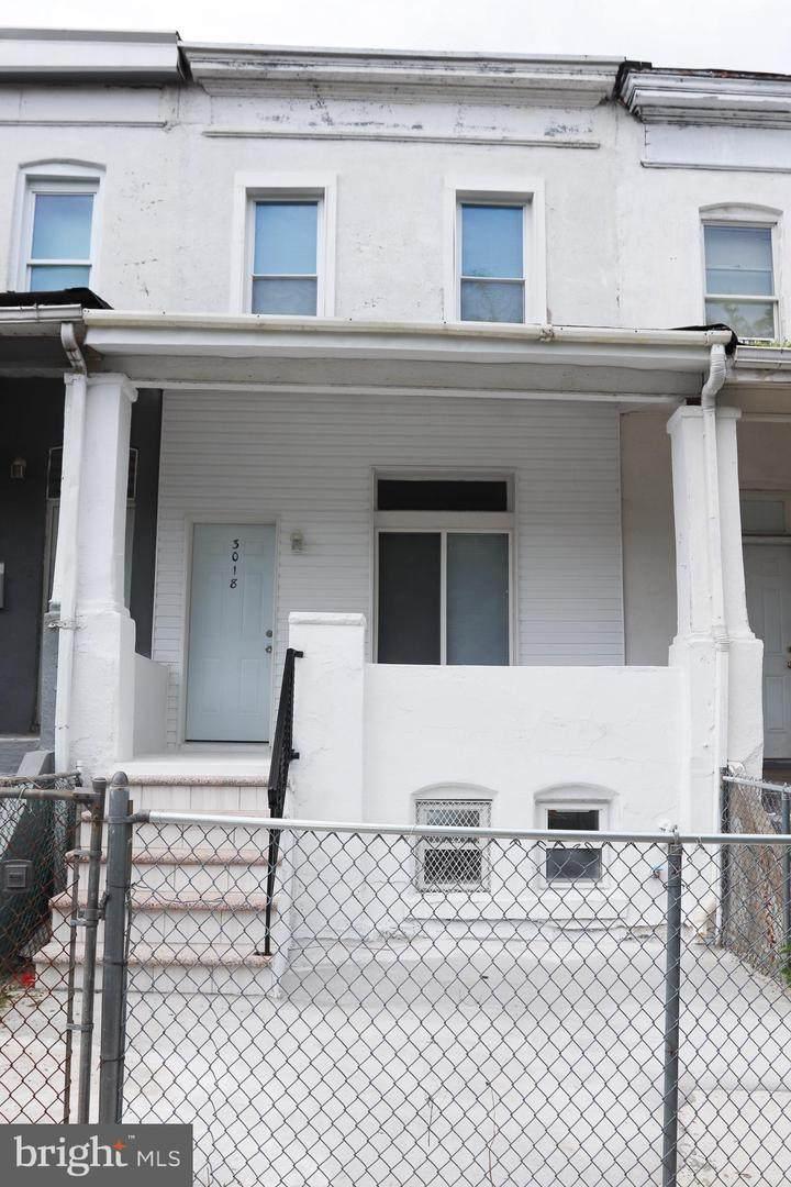 3018 Oakford Avenue - Photo 1