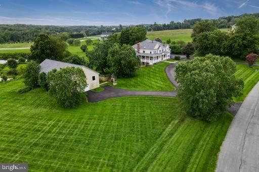 14932 Kelley Farm Drive, GERMANTOWN, MD 20874 (#MDMC726842) :: The Piano Home Group