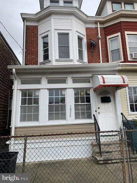1852 S Broad Street, HAMILTON, NJ 08610 (#NJME302224) :: John Lesniewski | RE/MAX United Real Estate