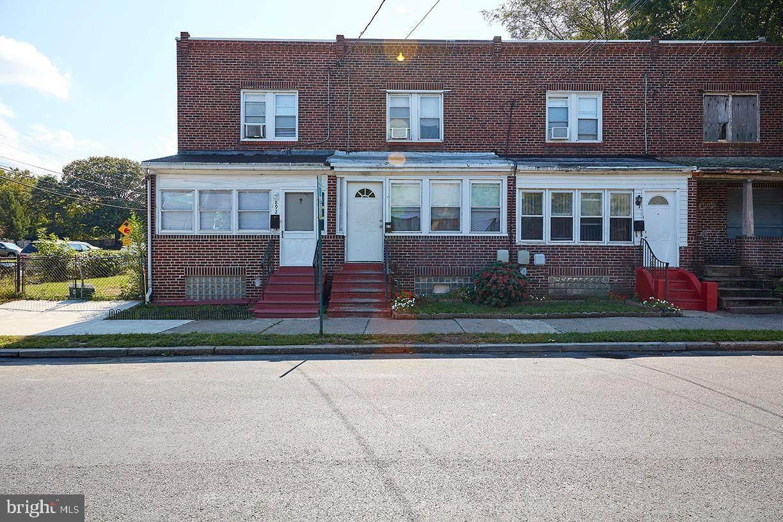 890 Jefferson Street - Photo 1