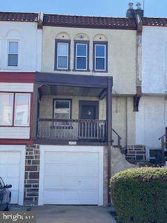 6928 Guilford Road, UPPER DARBY, PA 19082 (#PADE528006) :: The John Kriza Team