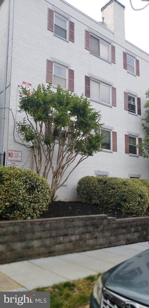 724 Brandywine Street - Photo 1