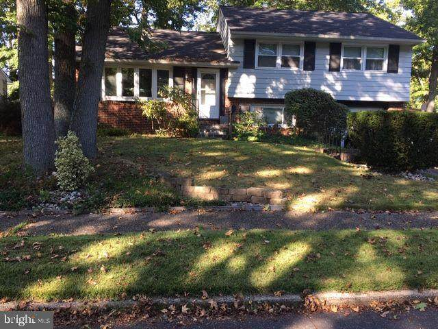 1225 Chesterfield Road, HADDONFIELD, NJ 08033 (#NJCD403266) :: Holloway Real Estate Group