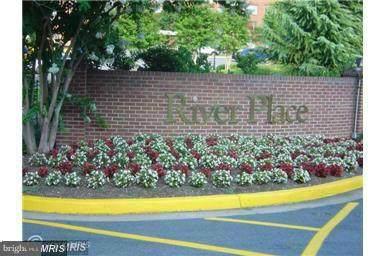 1021 Arlington Boulevard - Photo 1