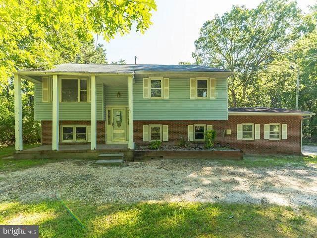 111 Washington Avenue, WINSLOW, NJ 08095 (#NJCD403312) :: Premier Property Group