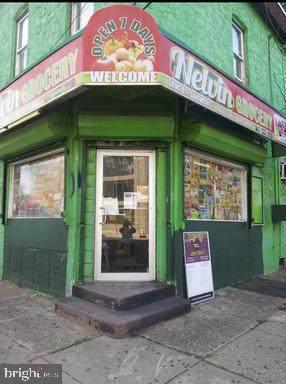 2570 Emerald Street, PHILADELPHIA, PA 19125 (#PAPH938348) :: LoCoMusings