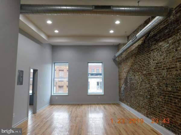 416 Howard Street - Photo 1