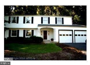 1229 Windmill Lane, SILVER SPRING, MD 20905 (#MDMC727152) :: Murray & Co. Real Estate