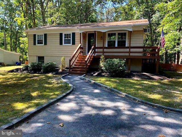 49 Summit Drive, TABERNACLE, NJ 08088 (#NJBL382604) :: Holloway Real Estate Group