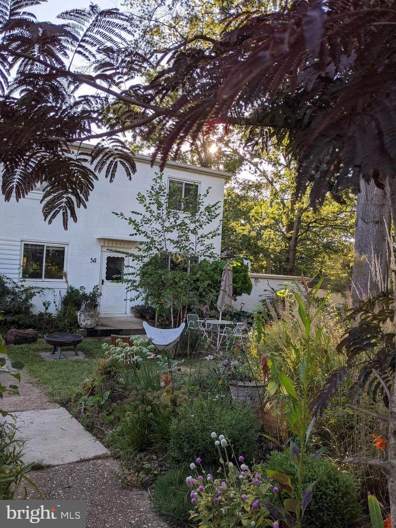 3-A Gardenway - Photo 1