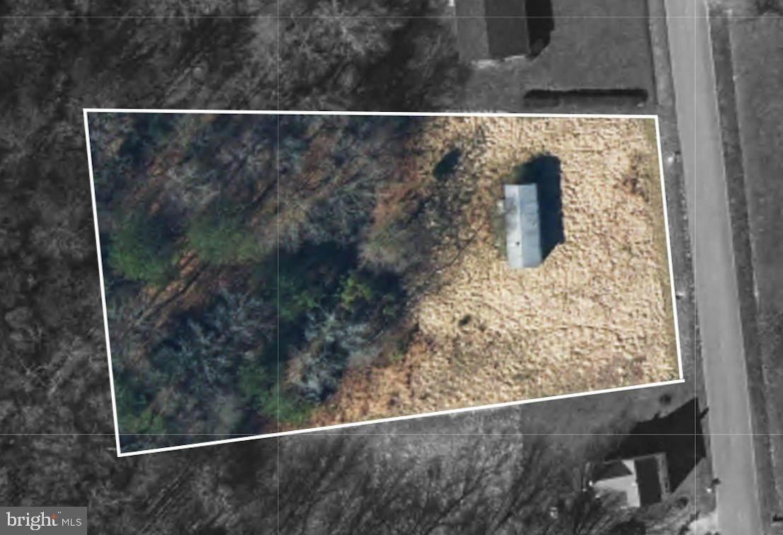 1705 Cypress Road - Photo 1