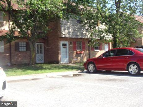 220 La Cascata, CLEMENTON, NJ 08021 (#NJCD403500) :: Premier Property Group