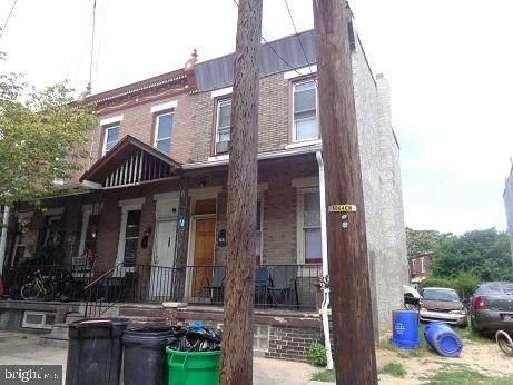 781 Line Street, CAMDEN, NJ 08103 (#NJCD403510) :: Blackwell Real Estate
