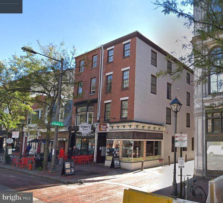 230 Market Street - Photo 1