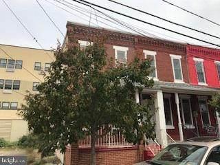 721 Berkley Street, CAMDEN, NJ 08103 (#NJCD403574) :: Ramus Realty Group