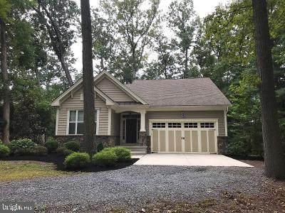 2 Robinson Road, MEDFORD, NJ 08055 (#NJBL382786) :: Linda Dale Real Estate Experts