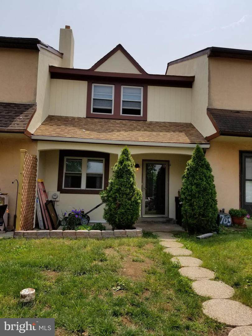 702 Walnut Ridge Estate - Photo 1
