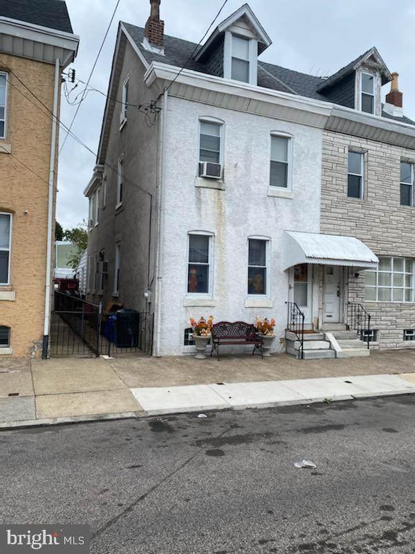 7111 Tulip Street, PHILADELPHIA, PA 19135 (#PAPH939540) :: Ramus Realty Group
