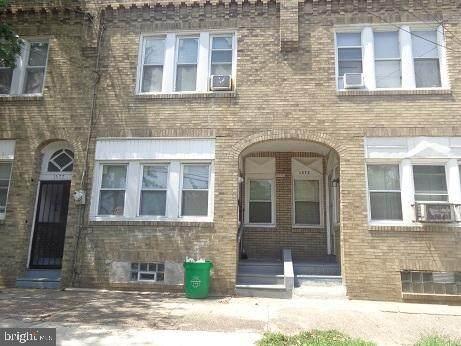 1575 S 10TH Street, CAMDEN, NJ 08104 (#NJCD403664) :: Ramus Realty Group