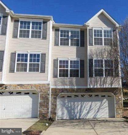 195 Wilde Avenue, DREXEL HILL, PA 19026 (#PADE528460) :: John Lesniewski | RE/MAX United Real Estate