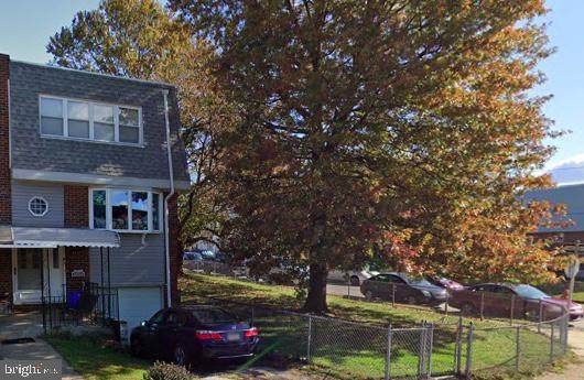 4137 Fairdale Road, PHILADELPHIA, PA 19154 (#PAPH939582) :: Linda Dale Real Estate Experts