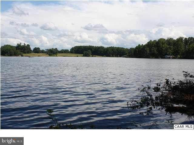 Lot 99 Acorn Dr, MINERAL, VA 23117 (#VALA122056) :: Debbie Dogrul Associates - Long and Foster Real Estate