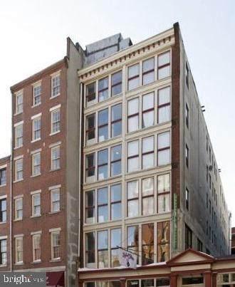 116-18 Chestnut Street - Photo 1