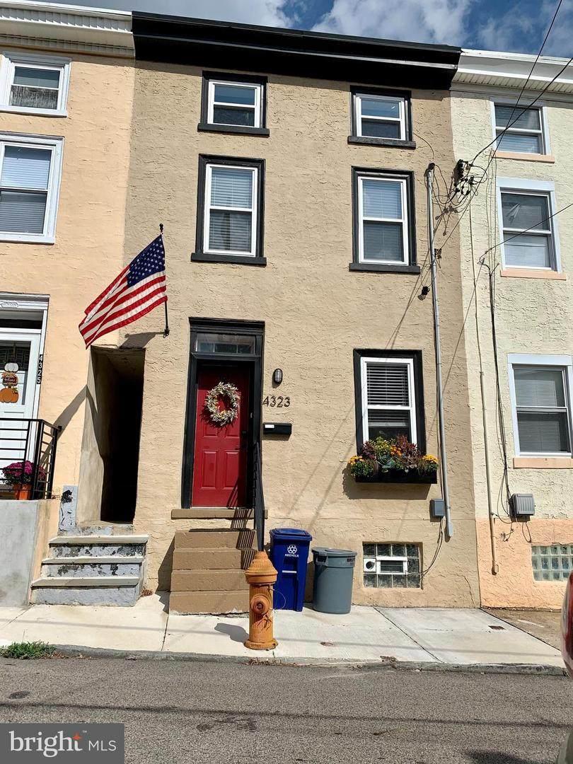 4323 Dexter Street - Photo 1