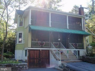 309 8TH Street, MT GRETNA, PA 17064 (#PALN116002) :: The Jim Powers Team