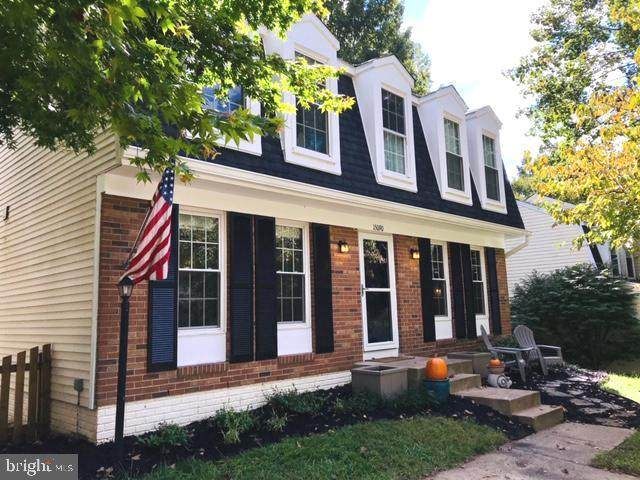 15090 Lindenberry Lane, DUMFRIES, VA 22025 (#VAPW505936) :: Blackwell Real Estate